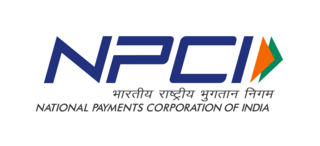National Payments Corporation of India