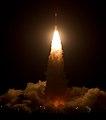 NPP Delta II Launch (201110280003HQ) DVIDS724535.jpg