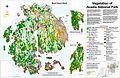 NPS acadia-vegetation-map.jpg
