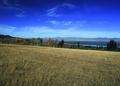 NRCSMT01058 - Montana (4965)(NRCS Photo Gallery).tif
