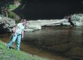 NRCSOR00053 - Oregon (5801)(NRCS Photo Gallery).tif