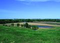NRCSSD01037 - South Dakota (6093)(NRCS Photo Gallery).tif
