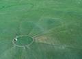 NRCSSD85012 - South Dakota (6207)(NRCS Photo Gallery).tif