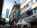 NRWTag W Elberfeld 16 ies.jpg