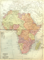 NSRW Map of Africa.png
