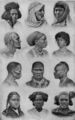 NSRW Natives of Africa Plate 2.png