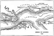 NSRW Siege of Quebec
