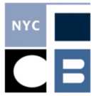 NYCCFB Logo.png