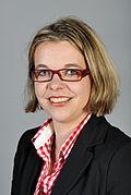 Nadja Lüders (Martin Rulsch) 3.jpg