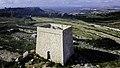 Nadur Tower, Malta.jpg