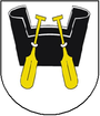 Coat of Arms of Näfels