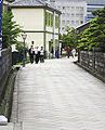 Nagasaka-Dejima-1807.jpg
