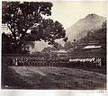 Nagasaki in 1865 04.jpg