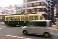 Nagasaki transport 長崎市電 (4162549257).jpg