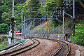 Nagashima Dam Station No3.JPG