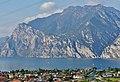 Nago-Torbole Blick auf den Gardasee 18.jpg