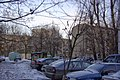 Nagorny District, Moscow, Russia - panoramio (66).jpg