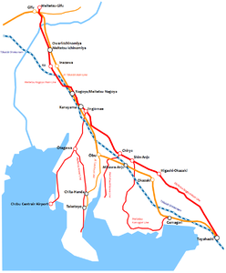 Nagoya Main Line Map.png