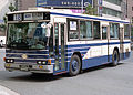 Nagoya city 3door S-392.jpg