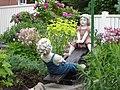 Nains de jardin QC.jpg