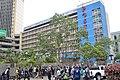 Nairobi Posta House.jpeg