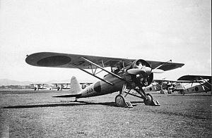 Nakajima Army Type 91 Fighter.jpg