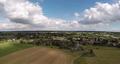 Nalinnes-Centre vu du ciel.png