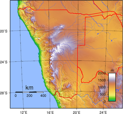 Namibia Topography.png