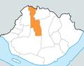 Namyeongdong-yongsangu.png