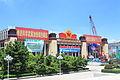 Nanchang Bayi Guangchang 20120723-10.jpg