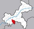 Nanchuan.png