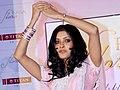 Nandana Sen launches Titan 'Raga Flora' collection (1).jpg