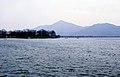 Nankín, Xuanwu 1978 07.jpg