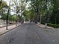 Nankai University - panoramio (2).jpg