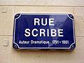 Nantes Scribe 1.JPG