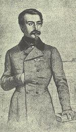 Louis-Napoléon Bonaparte président de la IIe République