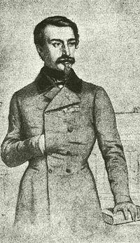 L'attribut alt de cette image est vide, son nom de fichier est 200px-Napoleon_III_1848.jpg.