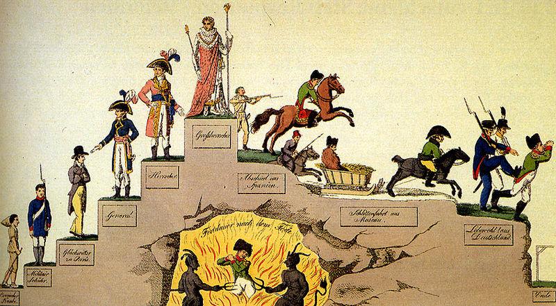 napoleons lebenslauf aufstieg und falljpg