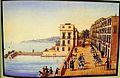 Napoli, Chiatamone, Casina Reale.jpg