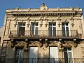 Narbonne, 20 Quai Victor Hugo.jpg