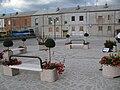 Nardodipace - Piazza Municipio02.jpg