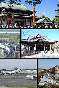 Narita montage.jpg