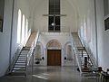 Narva Alexander's Cathedral interior 2010a.JPG