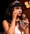Natalia Kills performing at The Bootleg Theater.png