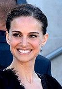 Natalie Portman Cannes 2015 4