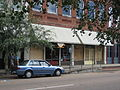 Natchez4Sept2008CoffeeExteriorA.jpg