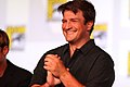 Nathan Fillion (7594484184).jpg