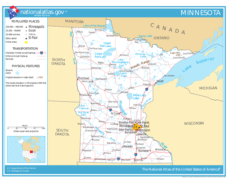 File:National-atlas-minnesota.png
