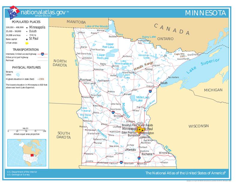 National-atlas-minnesota.png