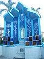 NationalShrineofOurLadyofFatimajf4473 13.JPG